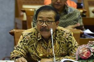 Gubernur Jatim terbitkan surat edaran pemberian THR