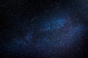 Begini suara mikrometeoroid tabrak pesawat luar angkasa