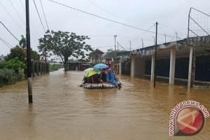 Dua warga meninggal dunia akibat banjir Tolitoli