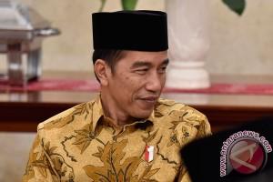 Pesan Mang Ihin kepada Presiden Jokowi
