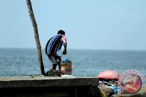 Ilmuwan muda bidang kelautan Indonesia masih sedikit