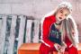 Hyoyeon Girls' Generation luncurkan single baru