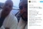 Vin Diesel ikut puasa Ramadan?