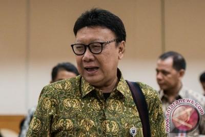Pembahasan anggaran pemugaran Keraton Surakarta gagal