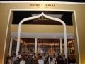 Kapolda Resmikan Masjid Polresta Depok