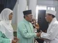 Silaturahmi Gubernur Jawa Barat