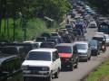 Arus Balik Jalur Solo-Semarang