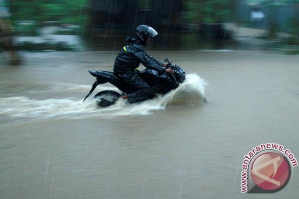 56.000 KK terdampak banjir Tolitoli