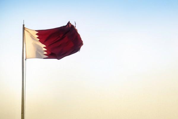 Qatar tawarkan program bebas visa masuk ke 80 negara