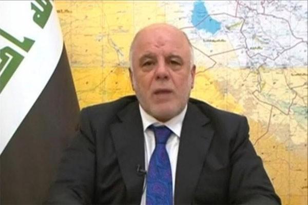 Irak lancarkan serangan untuk usir ISIS dari Hawija