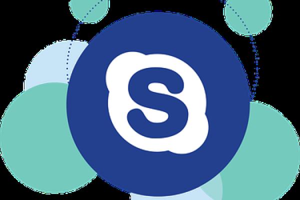 Skype Preview Bisa Kirim Gambar Dari Aplikasi Lain