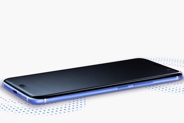 HTC U11 Akan Meluncur Ke 9 Negara, Indonesia Termasuk?