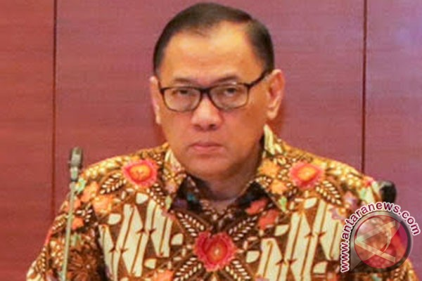 Bank Indonesia revises down economic growth projection