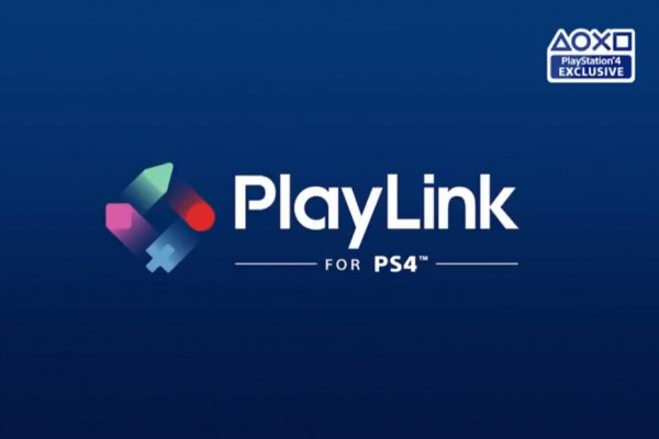 PlayLink, Game PlayStation 4 Di Ponsel
