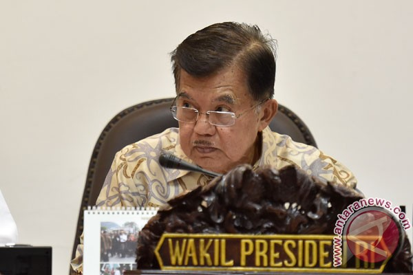 Kalla encourages private universities to merge
