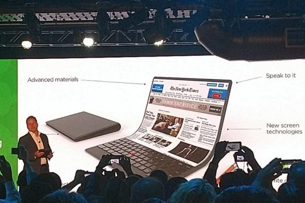 Lenovo Akan Luncurkan K8 Dan K8 Plus Di India