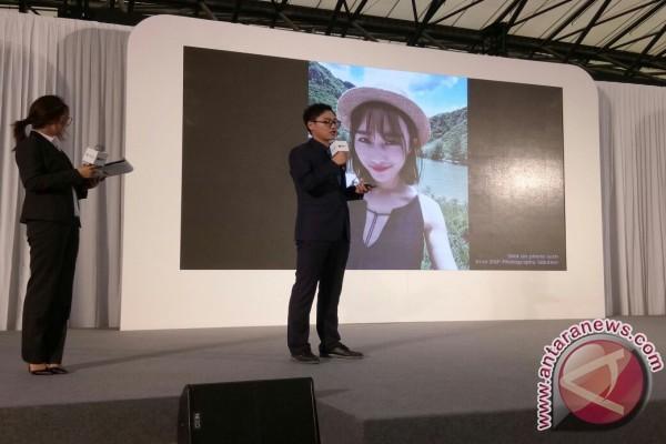 Vivo Kenalkan Tiga Teknologi Terbaru Dalam MWC