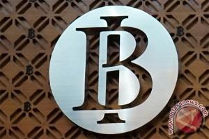 Bank Indonesia : kredit modal kerja masih tumbuh melambat