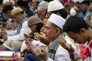 Kriminolog: terorisme atas nama agama ancaman nyata