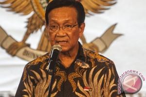 Gubernur DIY larang mobil dinas untuk mudik Lebaran