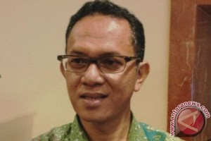 OJK segera atur pertukaran entitas perbankan Indonesia-Filipina