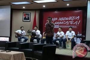 Kementerian BUMN gelar Ngobrol Pancasila