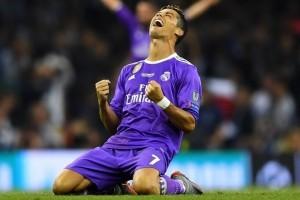 Ronaldo akan berikan kesaksian kasus pajak 31 Juli