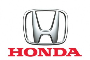 Fokus ke kendaraan listrik, Honda akan tutup satu pabrik di Jepang