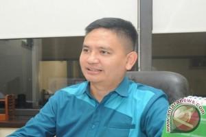 BPJS-TK: waspadai penipuan pencairan JHT terkait Lebaran