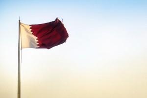 Pengasingan Diplomatik Qatar