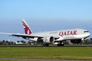 Qatar Airways tangguhkan penerbangan ke Arab Saudi