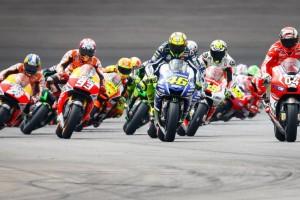 Tahun depan, Thailand gelar MotoGP