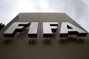 Sepakbola Indonesia naik empat tingkat di peringkat FIFA