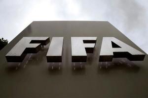 Arzuaga mengaku bersalah pada kasus korupsi FIFA