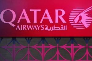 """Teluk umumkan """"hotline"""" kemanusiaan untuk Qatar campuran"""