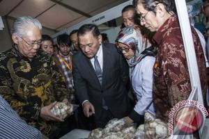 Kemendag gelar pasar murah Ramadan di seluruh Indonesia, catat tempatnya