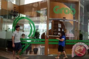 Begini suasana kantor Grab di Singapura (video)