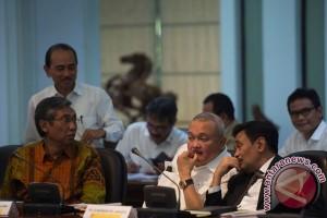 Sumsel terus kebut pembangunan infrastruktur Asian Games