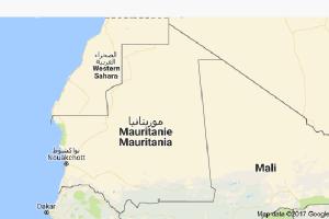 Mauritania ikut putuskan hubungan diplomatik dengan Qatar