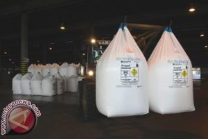 KNI berharap pemerintah terapkan bea masuk impor amonium nitrat