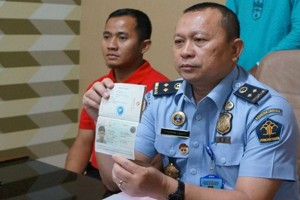 Pengajuan SPLP dan paspor di KBRI Kuala Lumpur meningkat