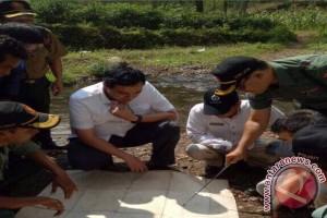Dirut Perhutani temui 5 LMDH siapkan Perhutanan Sosial di Malang