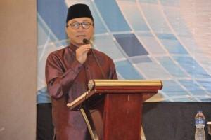 Ketua MPR: Demokrasi Pancasila adalah kerja wujudkan keadilan