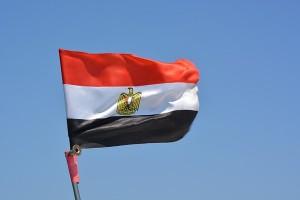 Mesir kutuk serangan terhadap prajurit perdamaian di RD Kongo