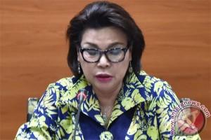 Gubernur Bengkulu nonaktif juga dikenai pasal pencucian uang
