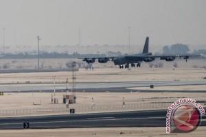 Pentagon dan Trump beda pendapat soal Qatar