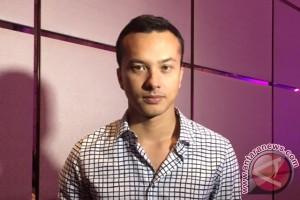 Nicholas Saputra ingin kompetisi untuk sineas makin banyak