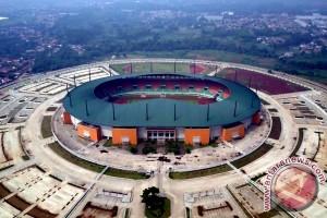 PRUI gelar seleksi atlet rugby untuk Asian Games 2018