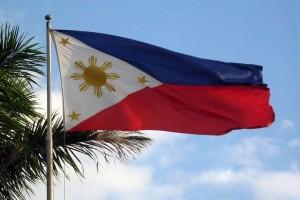 Empat pengawal presiden Filipina terluka diserang pemberontak Maois