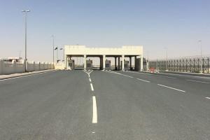 Empat negara Arab siap berunding dengan Qatar